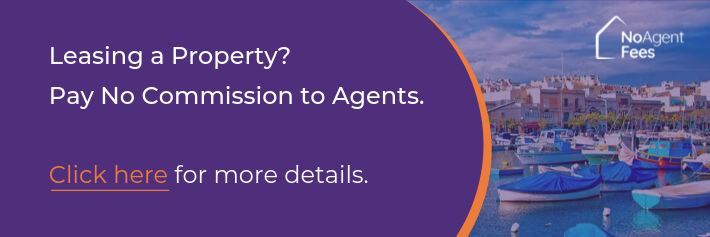 Leasing a Property? Click here.